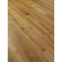 Normandy Engineered Wood 15mm