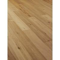 Riviera Engineered Wood 21mm