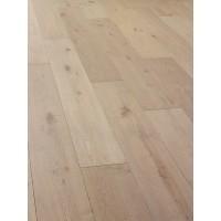 Brittany Engineered Wood 21mm