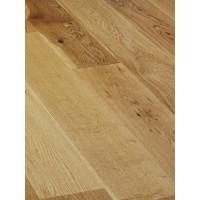Provence Engineered Wood 18mm