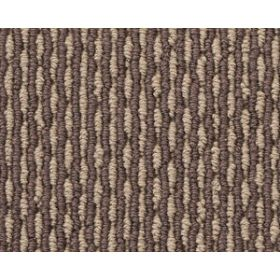 Natural Loop Collection Boucle Rum and Raisin