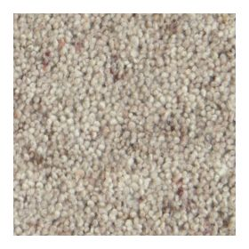Moorland Heather Tweed Cornish Cream 258