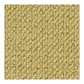 Simply Natural Grosgrain Straw 4502