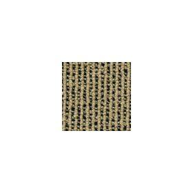 Ribgrass Straw/Black 32