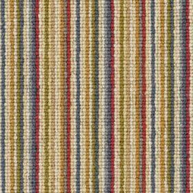 Mississippi Stripe Pastels