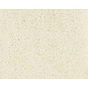 Westend Velvet White