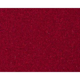 Prestige Velvet Ruby