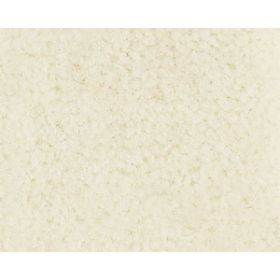 Prestige Velvet White