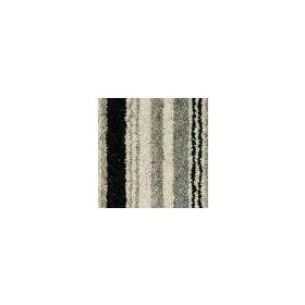 Dimensions Stripe Black DHX03