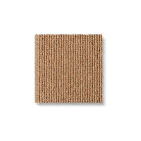 Alternative Flooring Wool Cord Amber