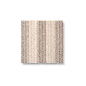 Alternative Flooring Blocstripe Bone Olive