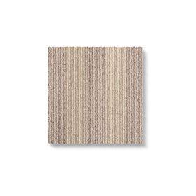 Alternative Flooring Blocstripe Canvas Olive Bloc