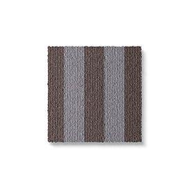 Alternative Flooring Blocstripe Mineral Sable Bloc