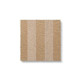 Alternative Flooring Blocstripe Ochre String Bloc