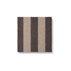 Alternative Flooring Blocstripe Sable Olive Bloc