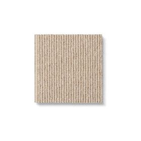 Alternative Flooring Wool Cord Canvas