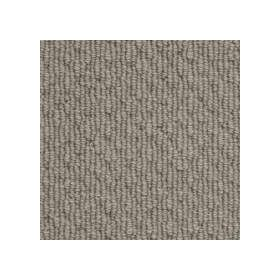 Natural Loop Collection Boucle Cobble