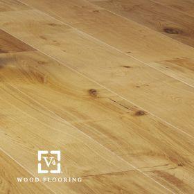 EG104 Eiger Grand/ Oak Rustic Oiled