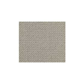 Simply Natural Flint Grosgrain 45116