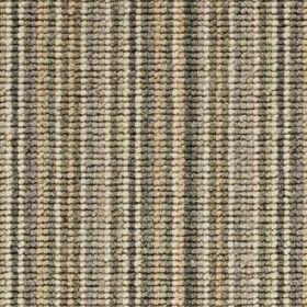 Mississippi Stripe Jade/Cream WS118