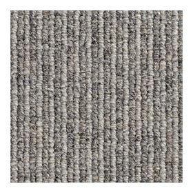Lakeland Herdwic Ambleside Stripe