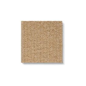 Alternative Flooring Wool Cord Ochre