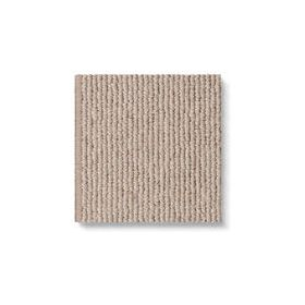alternative Flooring Wool Cord Olive