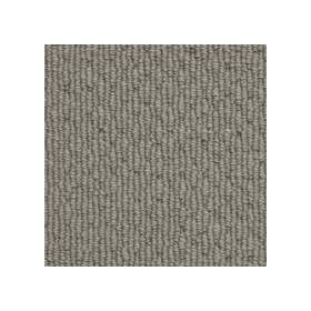 Natural Loop Collection Boucle Pewter
