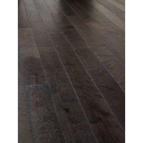 FPH103 Brittany OaK Rustic Brushed & Dark Grey 21mm