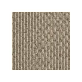 Natural Loop Collection Boucle Rustic