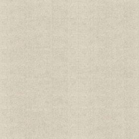 Rustica Arctic White RU100