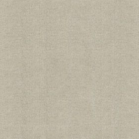 Rustica Marble RU101