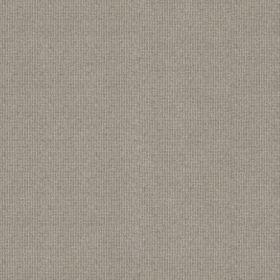 Rustica Pale Grey RU102