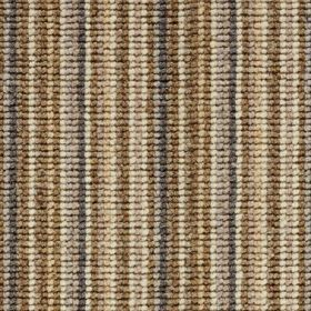 Mississippi Stripe Sand/Willow WS119