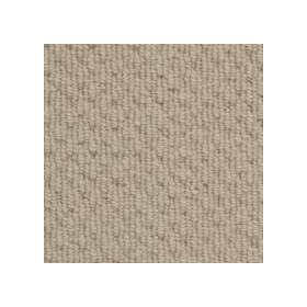 Natural Loop Collection Boucle Sandcastle