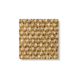 Alternative Flooring Sisal Metallics Rhodium
