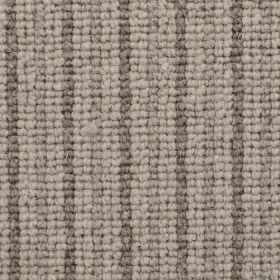 Victoria Natural Co-ordinates Stripe Clove
