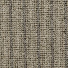 Victoria Natural Co-ordinates Stripe Tawny
