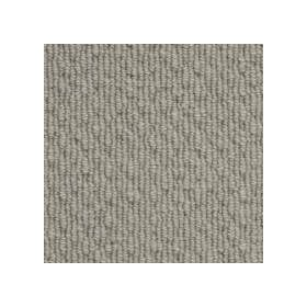Natural Loop Collection Boucle Tallow