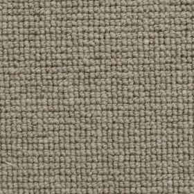 Victoria Natural Co-ordinates Cord Tawny