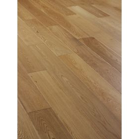 FB102 Brittany Oak Select  Nature Lacquered 21mm