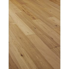 FB104 Brittany Oak Rustic Natural Oiled 21mm
