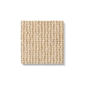 Alternative Flooring Wool Boucle Camel