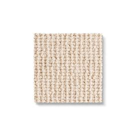 Alternative Flooring Wool Boucle Ecru