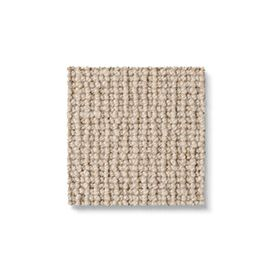 Alternative Flooring Wool Boucle Mist