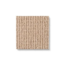 Alternative Flooring Wool Boucle Stone