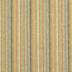 Mississippi Stripe Multi