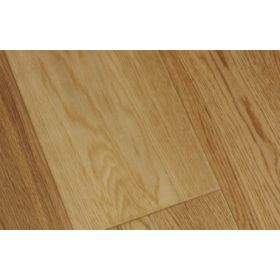 FB108 Brittany Oak Select Nature Oiled 21mm